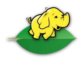 MongoDB Hadoop Connector
