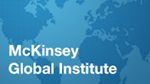 McKinsey: Big data one of top five catalysts for US economy growth