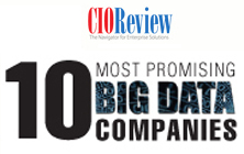 Reach1to1 is one of 10 Most Promising Big Data Companies – CIO Review Magazine