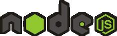 Node.js used for Twitter Data